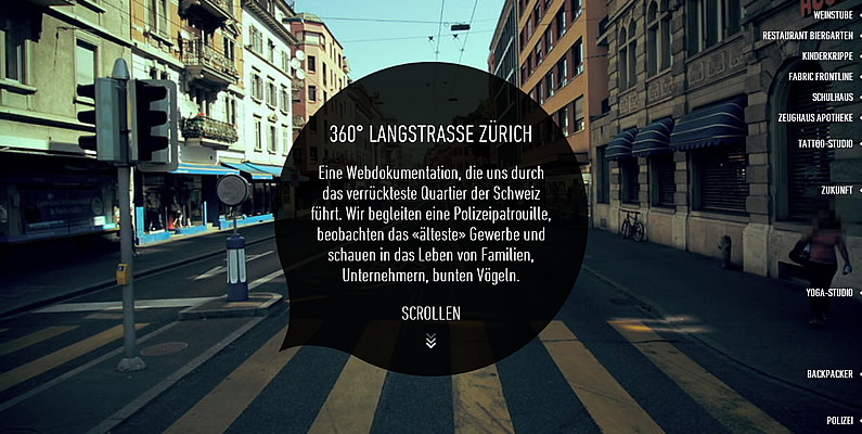 360langstrasse.sf.tv
