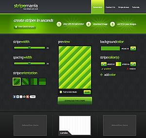 stripemania.com
