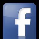 אייקון פייסבוק 01