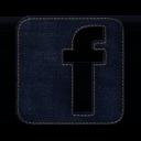 אייקון פייסבוק 05