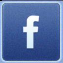 אייקון פייסבוק 06