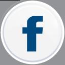 אייקון פייסבוק 07
