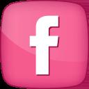 אייקון פייסבוק 09
