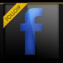אייקון פייסבוק 12
