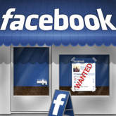 facebook like button 165x165