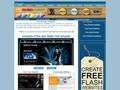 תבניות אתר להורדה freewebsitetemplates.com
