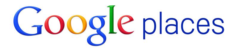 גוגל מקומות