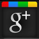 אייקון גוגל פלוס 02