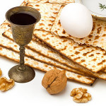 happy passover 2013 thumb1 150x150
