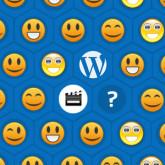 how to use wordpress 165x165