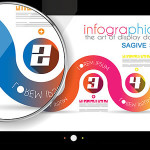 seo infographcis collection thumb 150x150