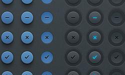 כפתורים 14