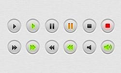 כפתורים 16