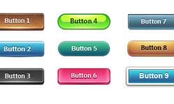 כפתורים 19