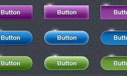 כפתורים 25