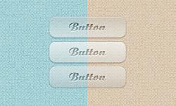 כפתורים 27