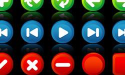 כפתורים 38