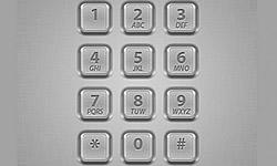 כפתורים 46