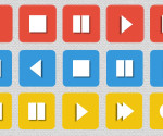 en vcr buttons v161113 thumb 150x125