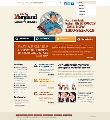 24hr-locksmith-maryland.com