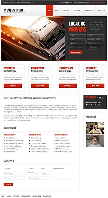 moversindc.com
