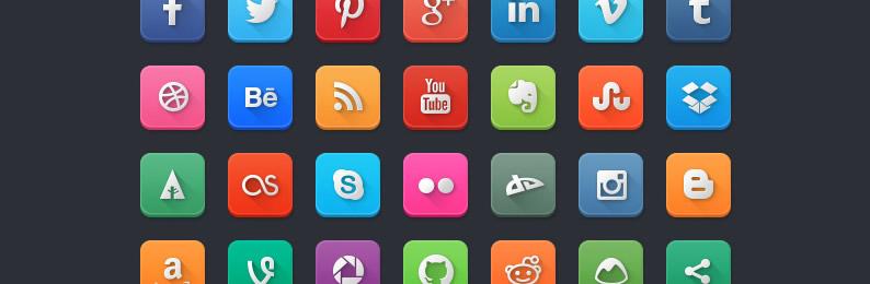 icon-set-002