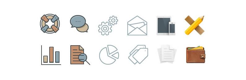 icon-set-003
