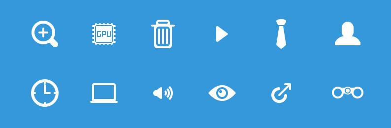 icon-set-009