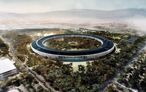 future-apple-campus