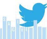 twitter stats thumb 150x125
