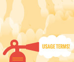 usage terms banner thumb 150x125