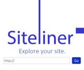 siteliner thumb 165x138