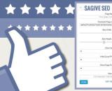 קופסת אוהדים של פייסבוק &...