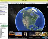 גוגל כדור הארץ Pro הפכה מ...