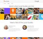 גוגל יוצאת עם Local Guides כתחרות לYelp?