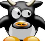 עדכון אלגוריתם: גוגל מוציאה עדכון פינגווין חדש