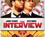 הראיון – עכשיו באתר...