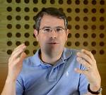 מאט קאטס: אין עדכוני פייגרנק לפני 2014