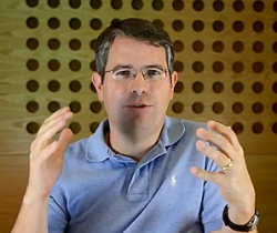 matt cutts no pr updates