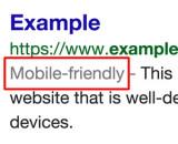 גוגל אומרת לגולשים &#8211...