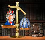 פייסבוק נלחמת בצווים מבית המשפט בניו יורק
