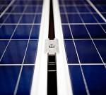 גוגל משקיעה 300 מיליון דולר בפרויקט solarcity