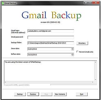 gmail-backup-software