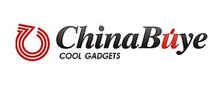 chinabuye