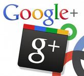 Google Plus Social Network1 165x150