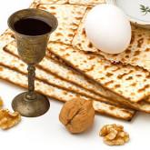 happy passover 2013 thumb1 165x165
