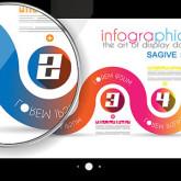 seo infographcis collection thumb 165x165