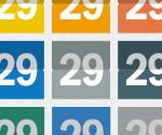 flat design calendars 020214 thumb1 150x125