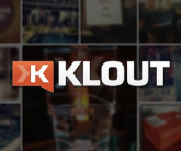 my adventure with klout thumb 165x138