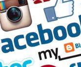 social count thumb 165x138